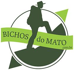 Logomarca Bichos do Mato